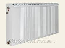 Радиаторы медно-алюминиевые, РБ 40/160
