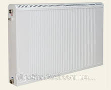 Радиаторы медно-алюминиевые, РБ 50/140