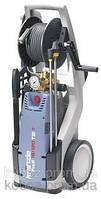 Аппарат высокого давления Kranzle Profi 15/120 TS*T