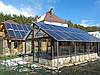 Электростанция под Зеленый тариф 8 кВт , фото 2