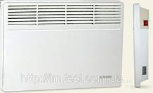Электроконвектор ЭВНА-0,5/220 (МБ) брызгозащищенные , Серия«ЕВРО» ряд «Классик»