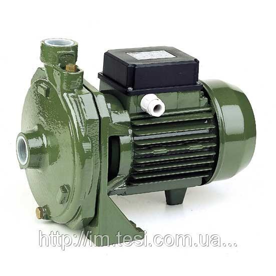 Центробежный насос с одним рабочим колесом, СМР79пласт., 0,75,кВт
