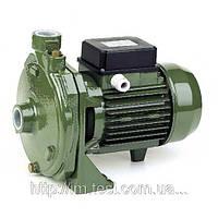 Центробежный насос с одним рабочим колесом, СМР79пласт., 0,75,кВт, фото 1
