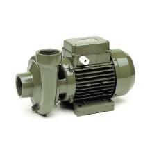 Моноблочный насос, BP16-A, 22 кВт