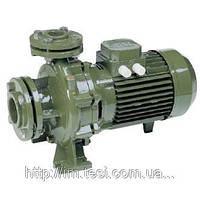 Моноблочный насос, IR40-125B, 2,2 кВт, фото 1
