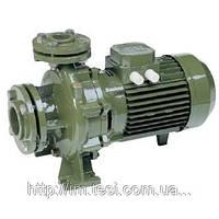 Моноблочный насос, IR50-125A, 4 кВт, фото 1