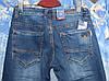 Мужские джинсы турция, фото 2
