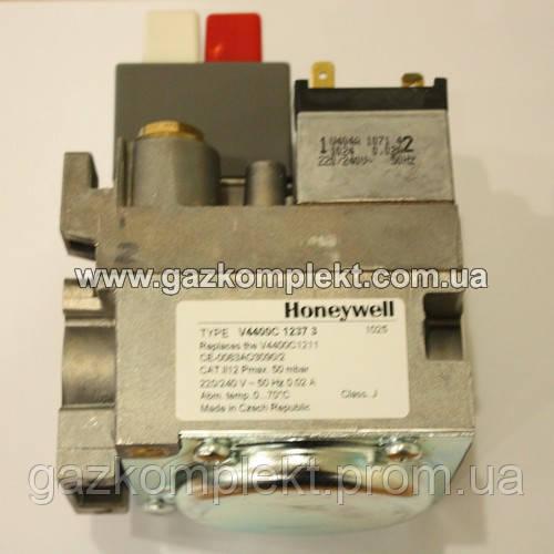 Газовый клапан FERROLI PEGASUS F2T ( V4400 C ) 39819240