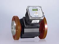 ПРЭМ - электромагнитный расходомер-счетчик