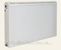 Радиаторы медно-алюминиевые, РБД 50/80