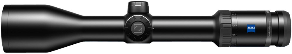Оптический прицел Zeiss Victory HT 2,5-10x50