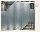 Радиаторы медно-алюминиевые, РН 60/120, фото 2