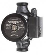 Циркуляционный насос Aquario для систем отопления АС 258-180, 0,23 кВт