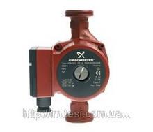 Циркуляційний насос Grundfos, UP BASIC 25-6, 0,07 кВт