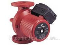 Циркуляционный насос Grundfos, UPS 65-180 F 3x400V, 1,55 кВт