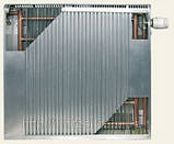 Радиаторы медно-алюминиевые, РН 60/160, фото 2