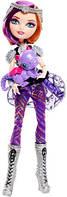 Кукла эвер афтер хай  Поппи О'Хэйр Игры Драконов (Ever After High Dragon Games Poppy O'Hair Doll), фото 1