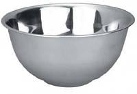 Миска Ø280 мм, кухонная посуда