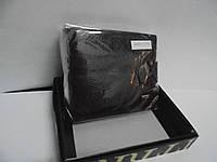 Мужской кошелек Glanfranco Ferre 5003-1177 A, стильные кошельки, Кошельки Ферре, кошельки, портмоне