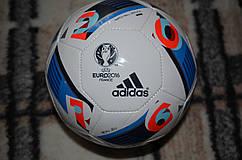 Мяч Adidas EURO 2016 FRANCE Mini (Артикул: АС5427)