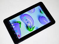 Планшет Samsung TAB - 4 Ядра + 4Gb + Android. Многофункциональный, тонкий планшет. Код: КЕ606