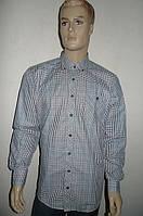 Рубашка мужская  (Турция), фото 1