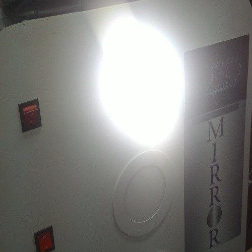 LED- светильники 12 w