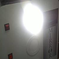 LED- светильники 12 w, фото 1