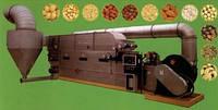 Сушилки-тепловые процессоры Cardinal II
