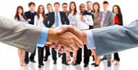 Стать партнером компании «СИСТЕМА ЗДОРОВЬЯ НАЦИИ». Сотрудничество.