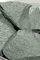 Жадеит колотый (1упак-10кг) для бани и сауны