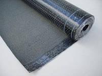 Еврорубероид ХКП ( Наплавляемый материал для кровли и гидроизоляции, Технониколь)