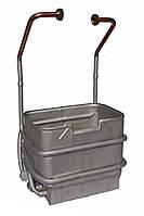 Теплообменник колонки Beretta Idrabagno 10, 10i, 11, 11i. Код: RS081