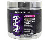 Cellucor Alpha Amino 15 serv