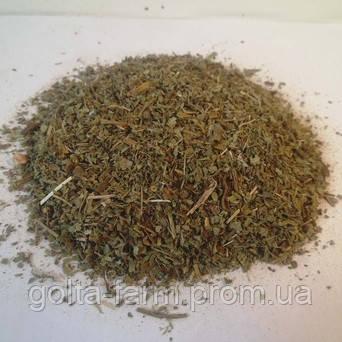 Медуница лекарственная трава 100 грамм.