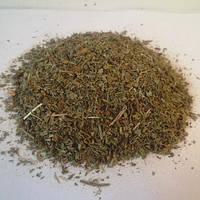 Медуница лекарственная трава сушеная фасовка 100 грамм.