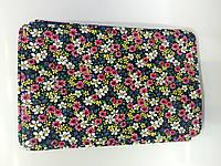 Чехол на планшет 7 дюймов MELENYUM( цветочное поле)