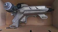 Актуатор сцепления Кольт. Купить актуатор Mitsubishi Colt 1.3 в Киеве, фото 1