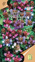 Семена Прунелла Земфира 0,1 г Седек