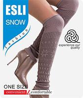 Гольфины Esli Snow