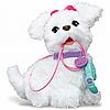 Интерактивная игрушка Щенок ГоГо FurReal Friends Hasbro