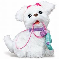 Интерактивная игрушка Щенок ГоГо FurReal Friends Hasbro , фото 1