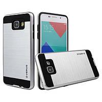 Чехол для Samsung Galaxy A5 A510 Verus, фото 1