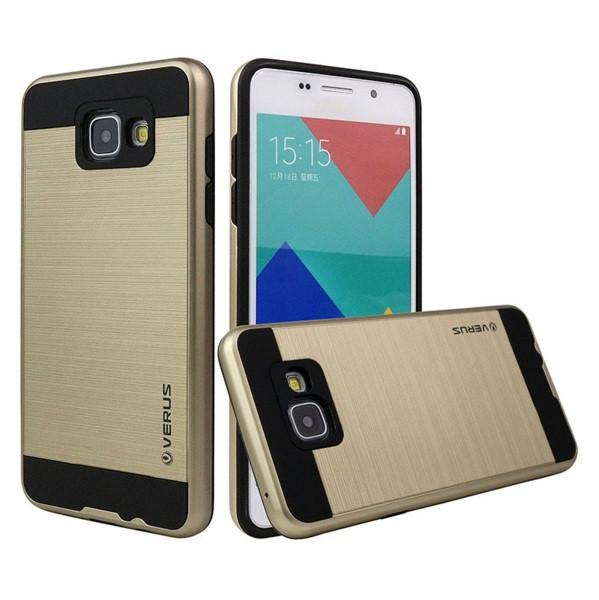 Чехол для Samsung Galaxy A5 A510 Verus