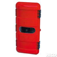 Ящик для вогнегасника GSN004 (BORG-HICO)