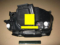 Фара правая AUDI A4 с 1995-99г (пр-во TYC)