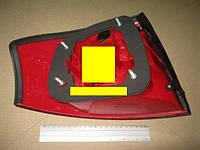 Фонарь задний правый AUDI A6 с 1997-00г (DEPO)