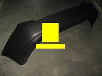 Бампер задний Chevrolet Шевроле Лачетти Lacetti cедан (пр-во TEMPEST)