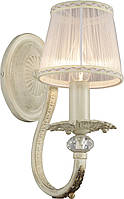 Бра Altalusse INL-6116W-01 Ivory Gold