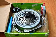 Комплект сцепления Peugeot 405 106 205 306 309 VALEO 821340